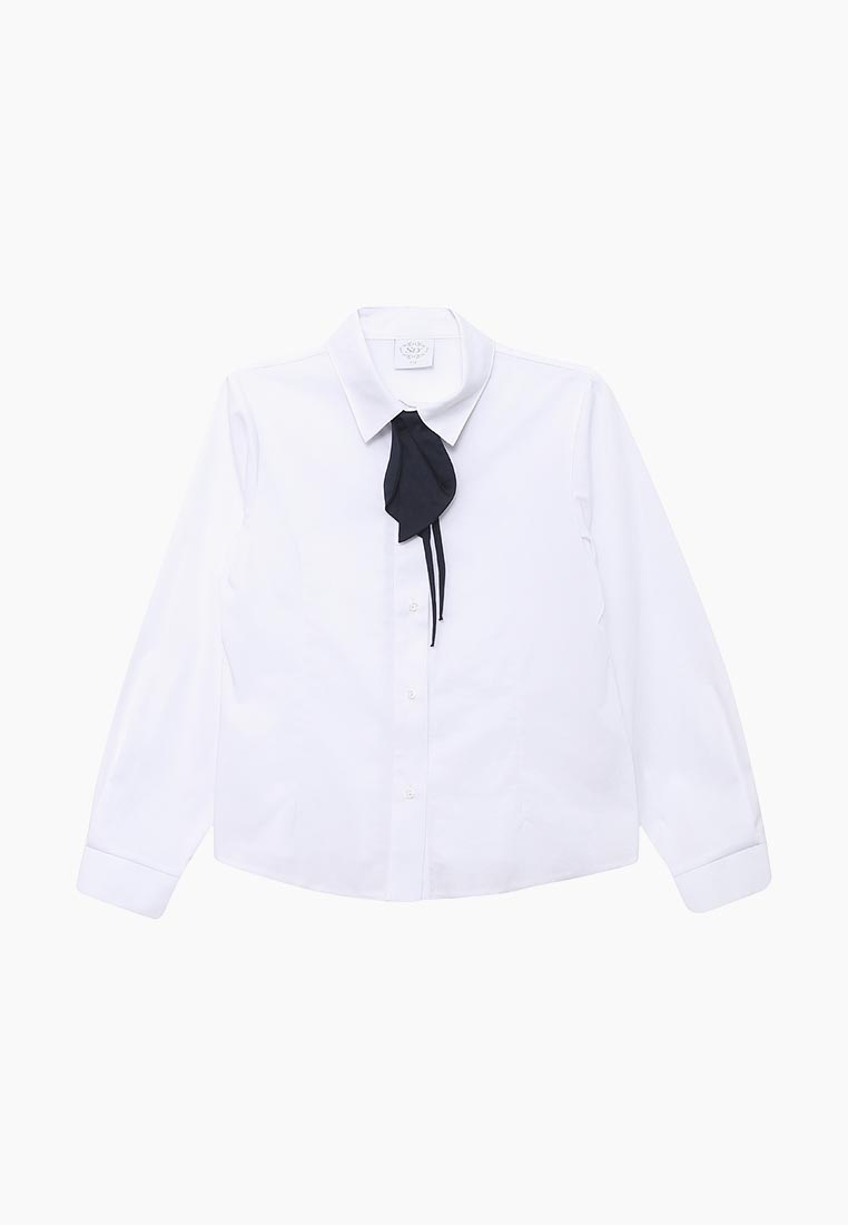 Рубашка SLY 125A/S/18