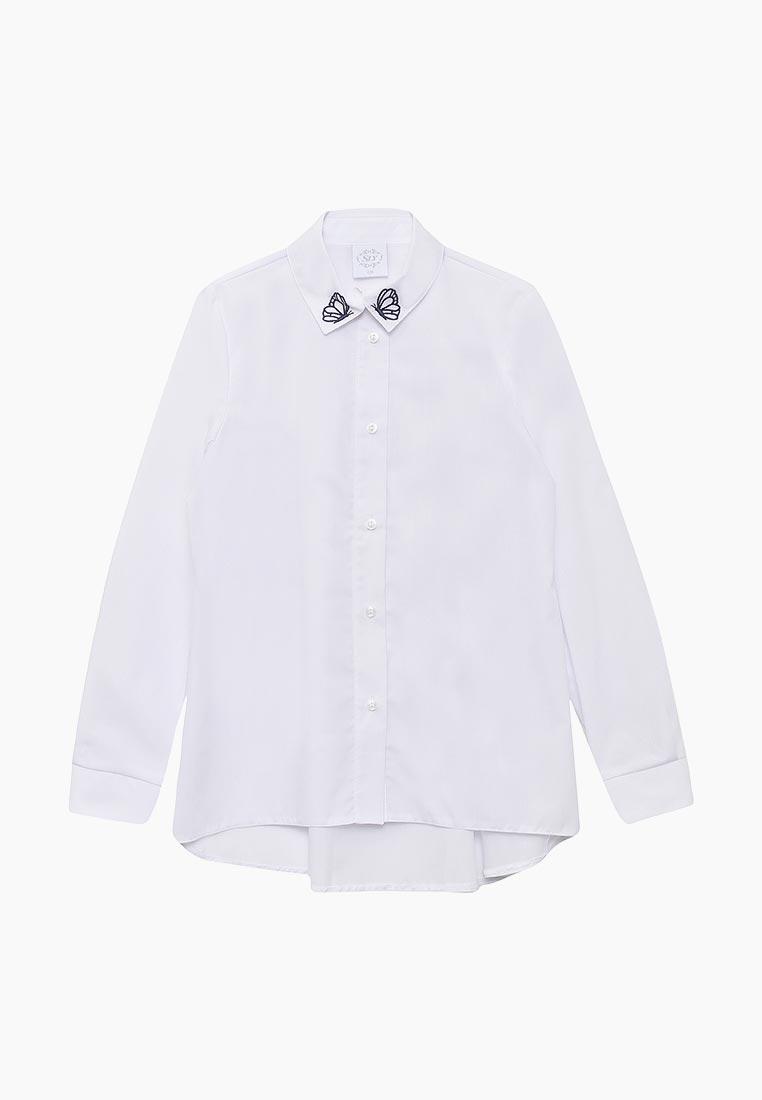 Рубашка SLY 126/S/18