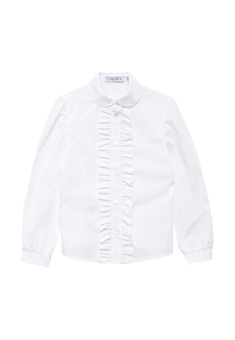 Блуза Смена 17с133