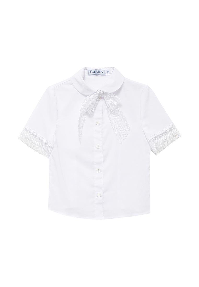 Блуза Смена 17с127