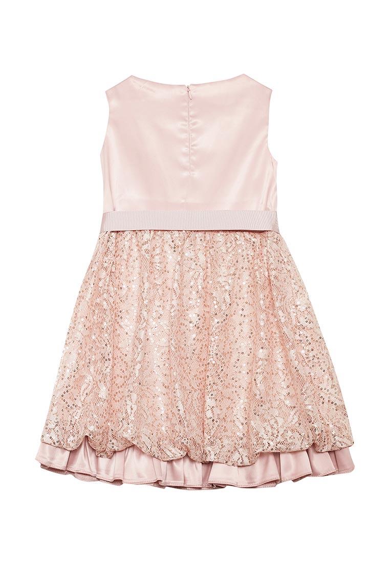 Платье Смена 16с341: изображение 7