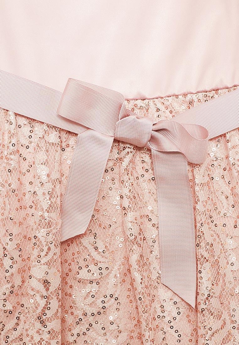 Платье Смена 16с341: изображение 8