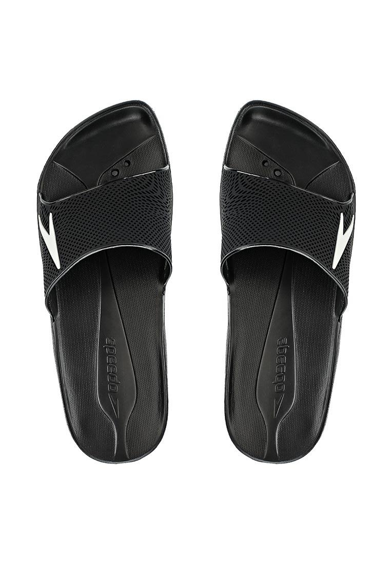 Мужская резиновая обувь Speedo 8-090603503