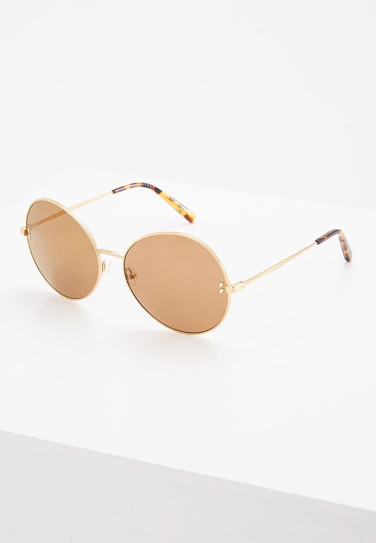 Женские солнцезащитные очки Stella McCartney SC0087S