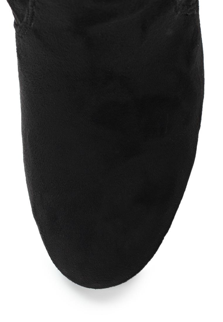 Полусапоги Super Mode F52-9733: изображение 10