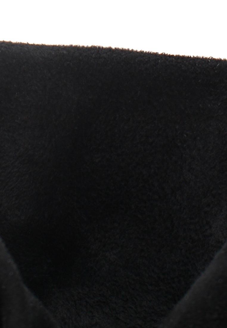 Полусапоги Super Mode F52-9733: изображение 11