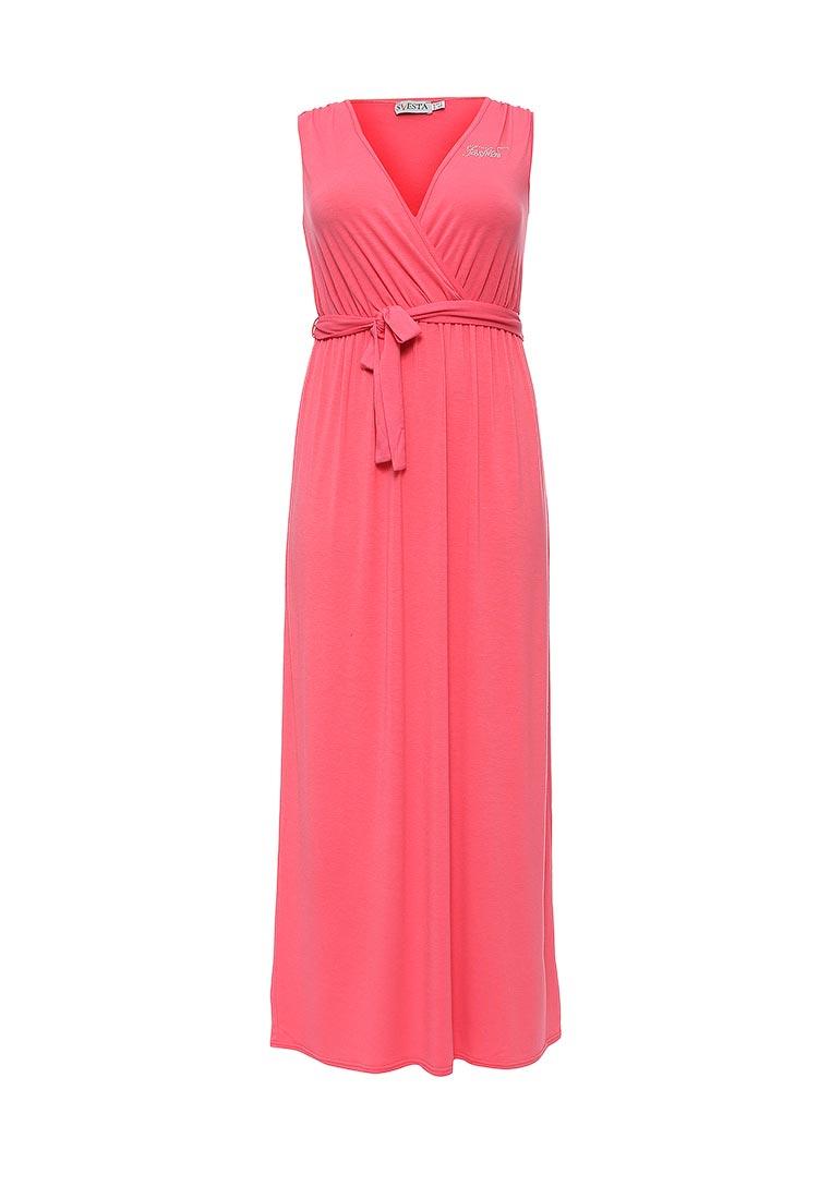 Повседневное платье SVESTA R2963