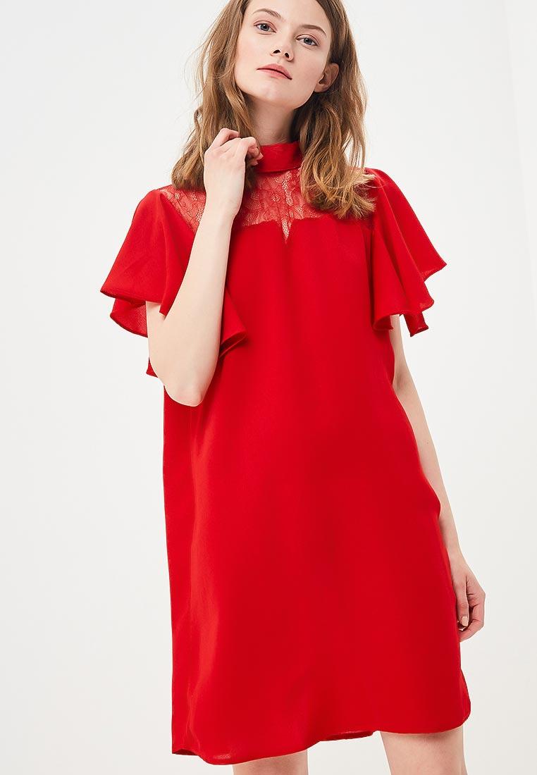 Платье Sweewe 31811