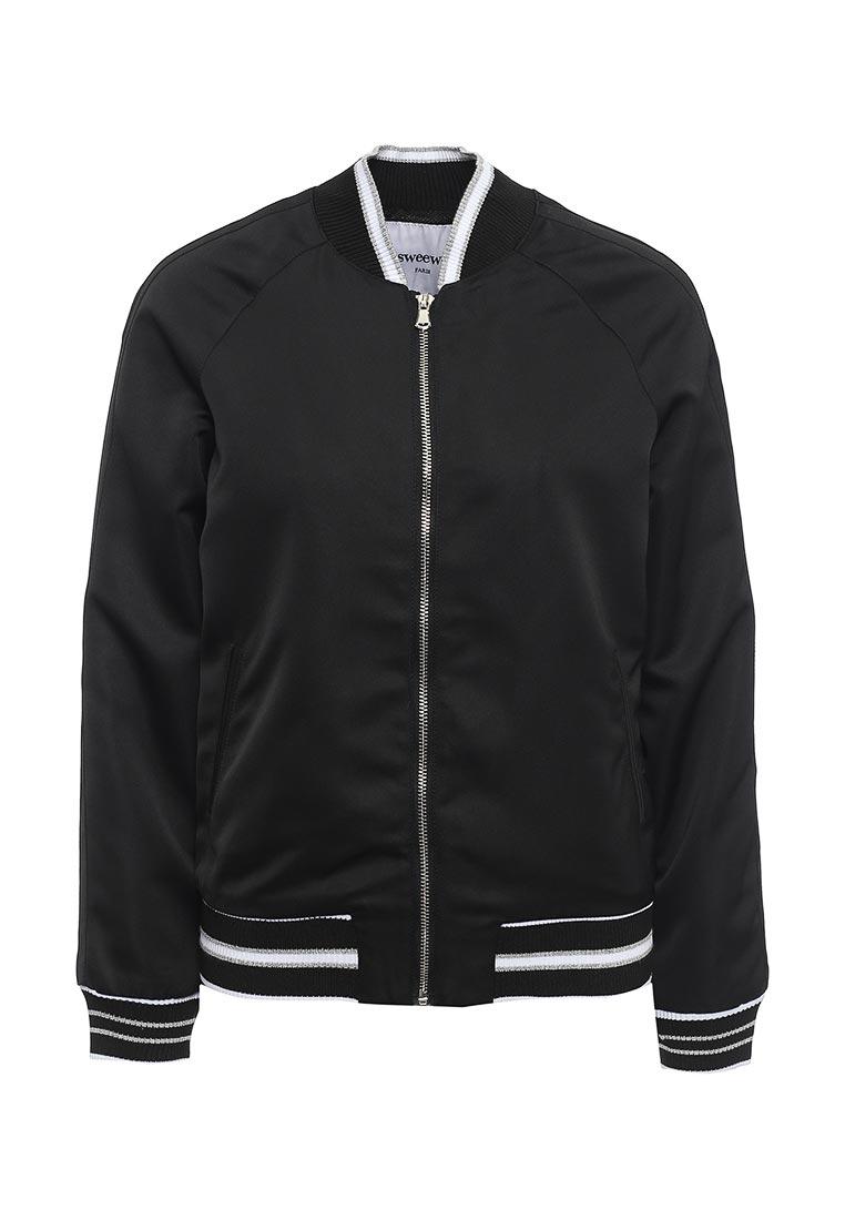 Куртка Sweewe 27722
