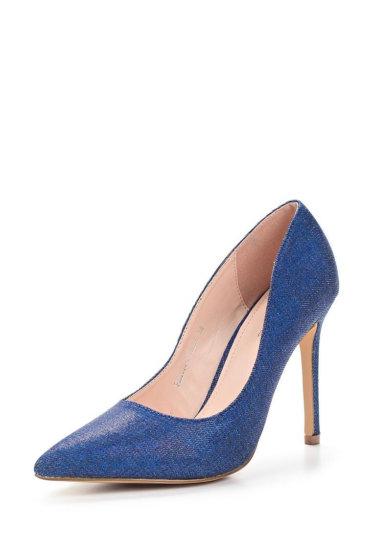 Женские туфли Sweet Shoes F20-PM2635