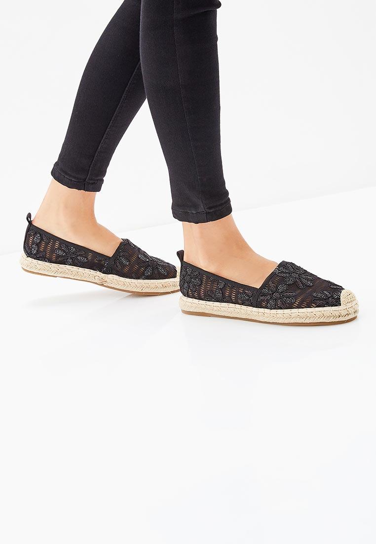Sweet Shoes (Свит Шуз) F20-2425: изображение 6