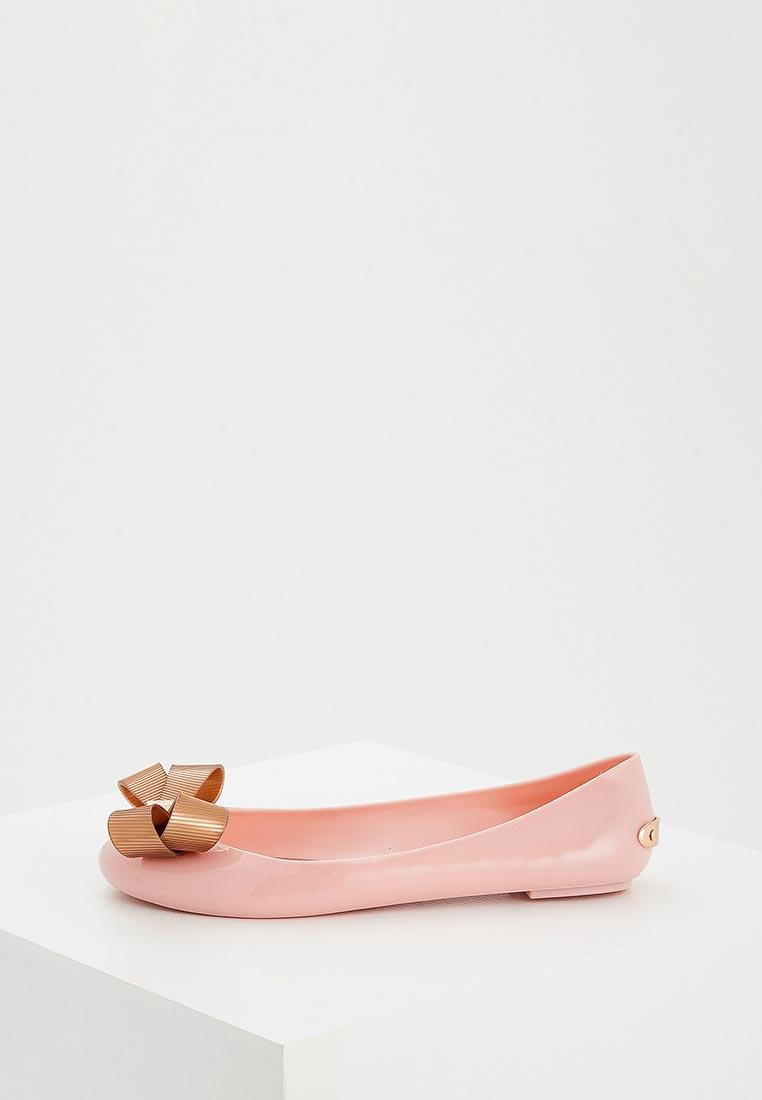 Женские балетки Ted Baker London 916878