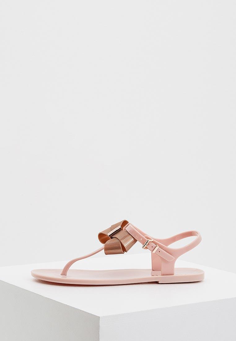 Женские спортивные сандалии Ted Baker London (Тед Бейкер Лондон) 916876