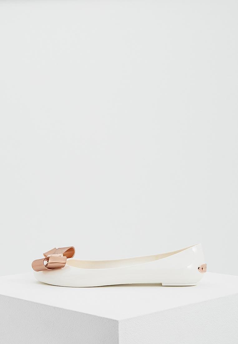 Женские балетки Ted Baker London 917174