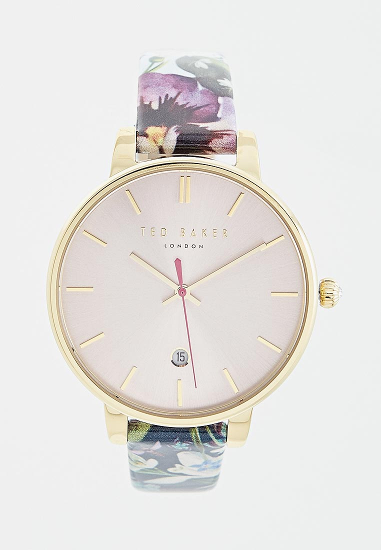 Часы Ted Baker London 10031542