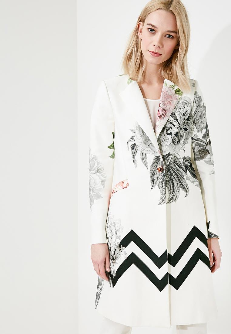 Женские пальто Ted Baker London 142999