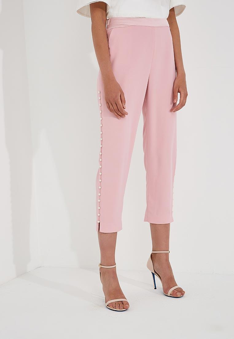 Женские брюки Ted Baker London 142956