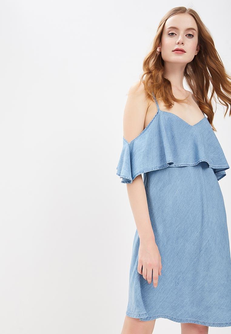Платье Tom Farr (Том Фарр) TW2510.33