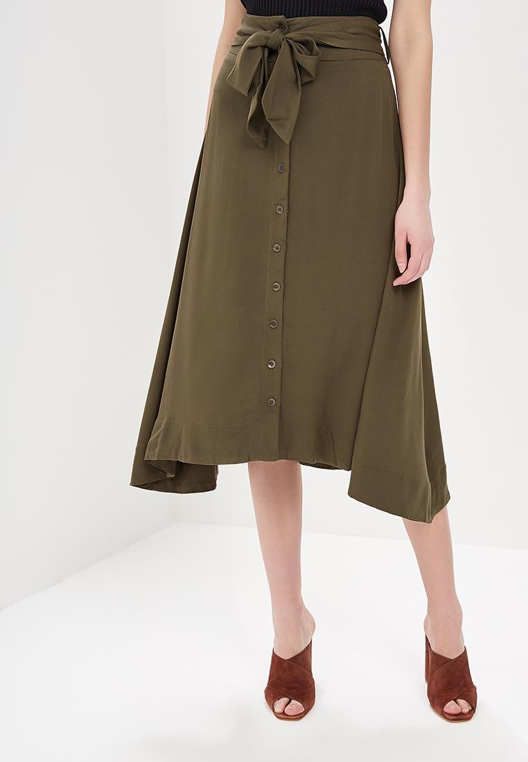 Широкая юбка Tom Farr (Том Фарр) TW7724.47
