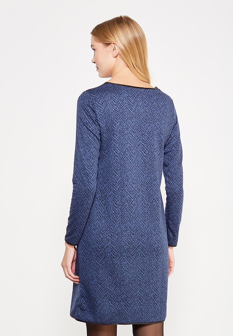 Платье Tom Farr (Том Фарр) TW4632.38: изображение 6