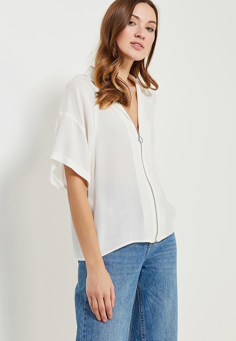 Блуза Topshop (Топ Шоп) 13L02NIVR