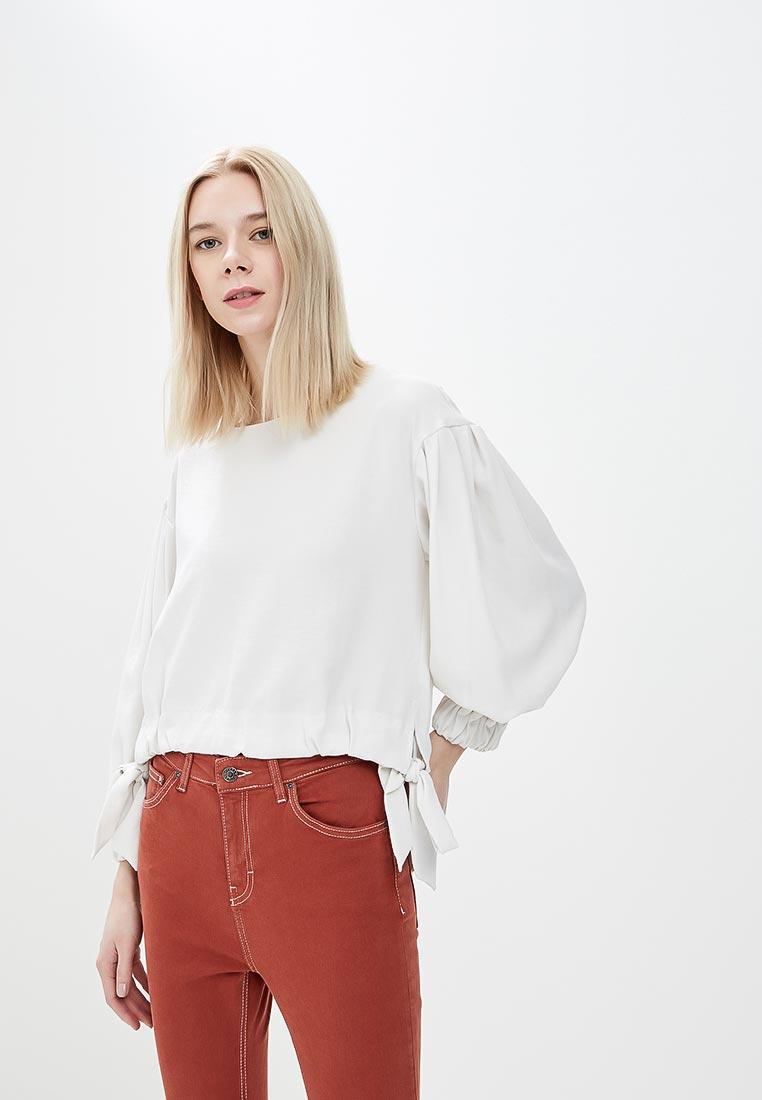 Блуза Topshop (Топ Шоп) 13O04NPUT