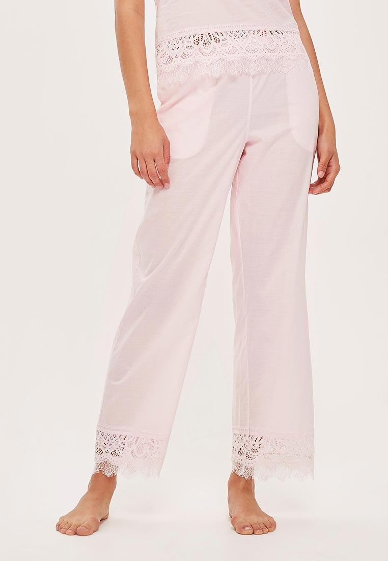 Женские домашние брюки Topshop (Топ Шоп) 01X11NPPK