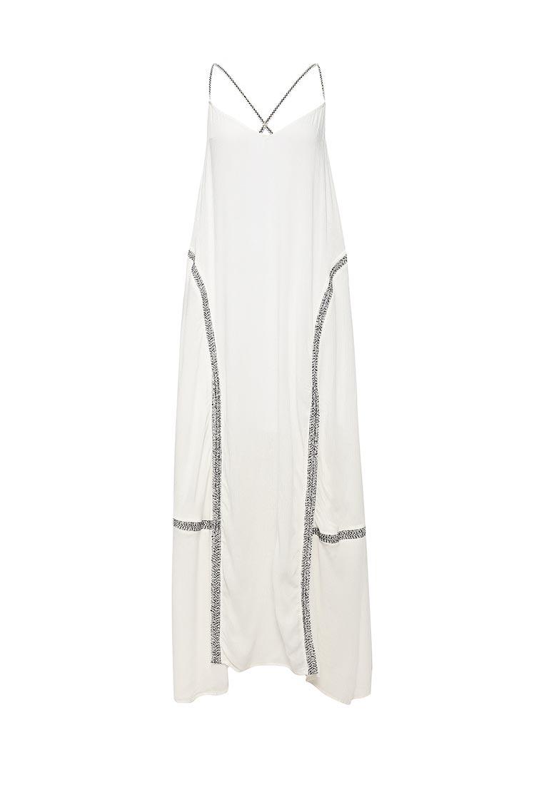 Повседневное платье Topshop (Топ Шоп) 03H09JCRM