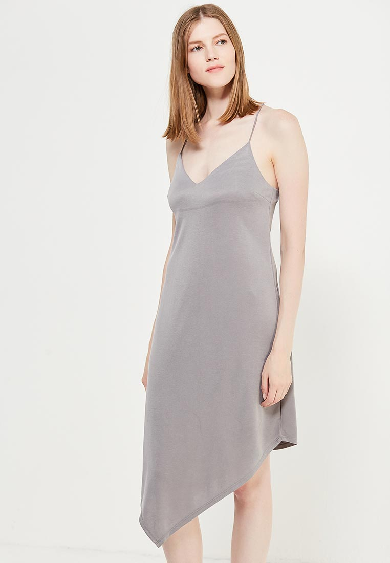 Летнее платье Topshop (Топ Шоп) 10F17MGRY