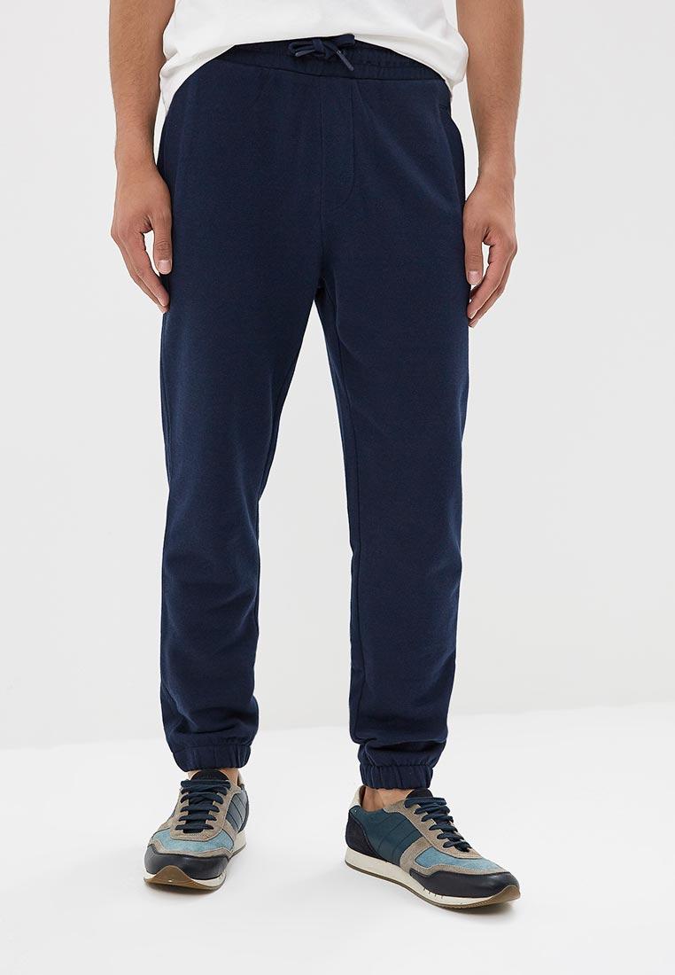 Мужские спортивные брюки Tommy Jeans DM0DM04457
