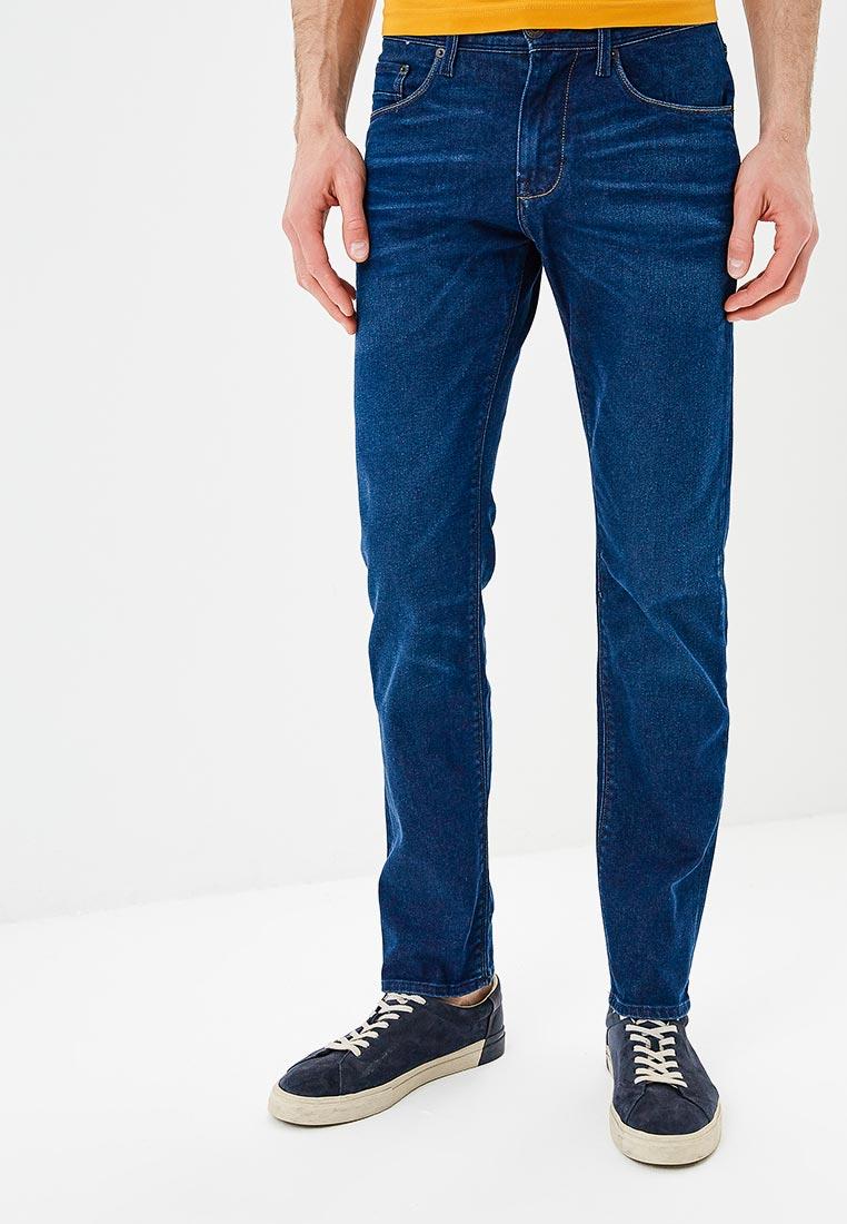 Зауженные джинсы Tommy Hilfiger (Томми Хилфигер) MW0MW06569