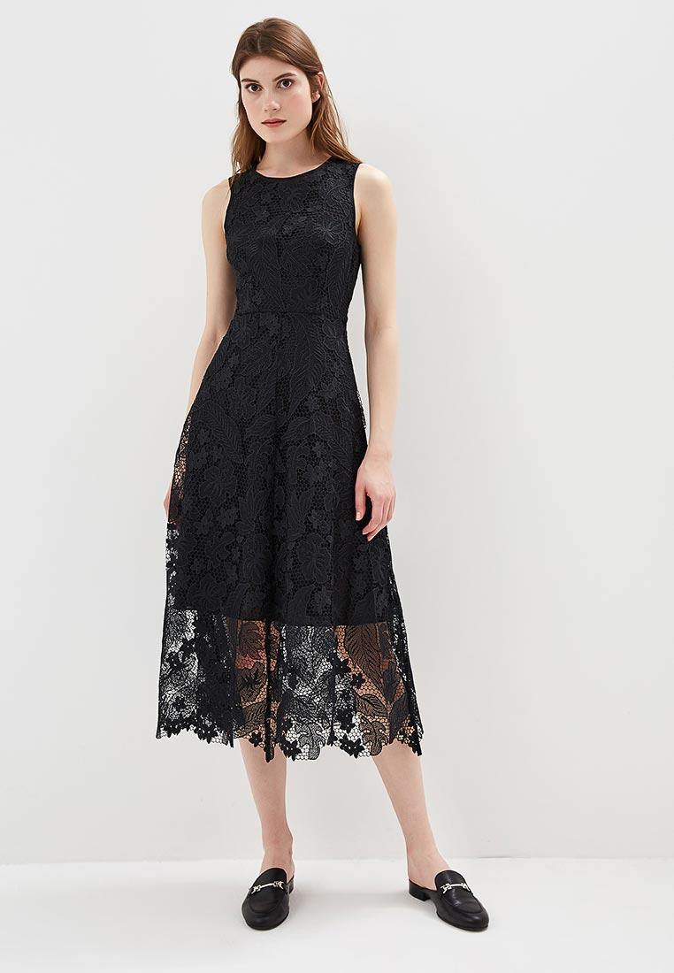 Вечернее / коктейльное платье Tommy Hilfiger (Томми Хилфигер) WW0WW22421
