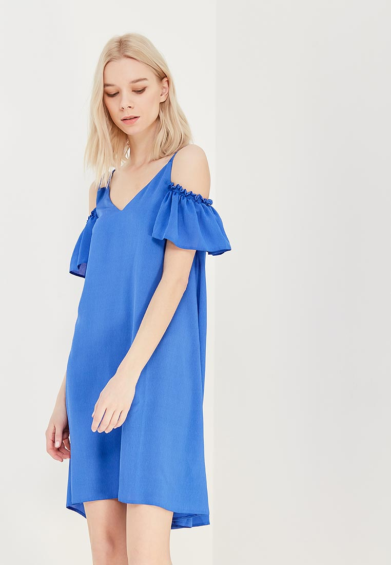 Платье Top Secret (Топ Сикрет) SSU1941NI: изображение 4
