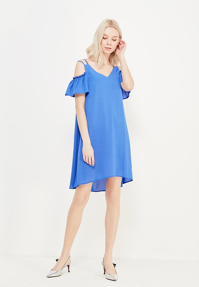 Платье Top Secret (Топ Сикрет) SSU1941NI: изображение 5