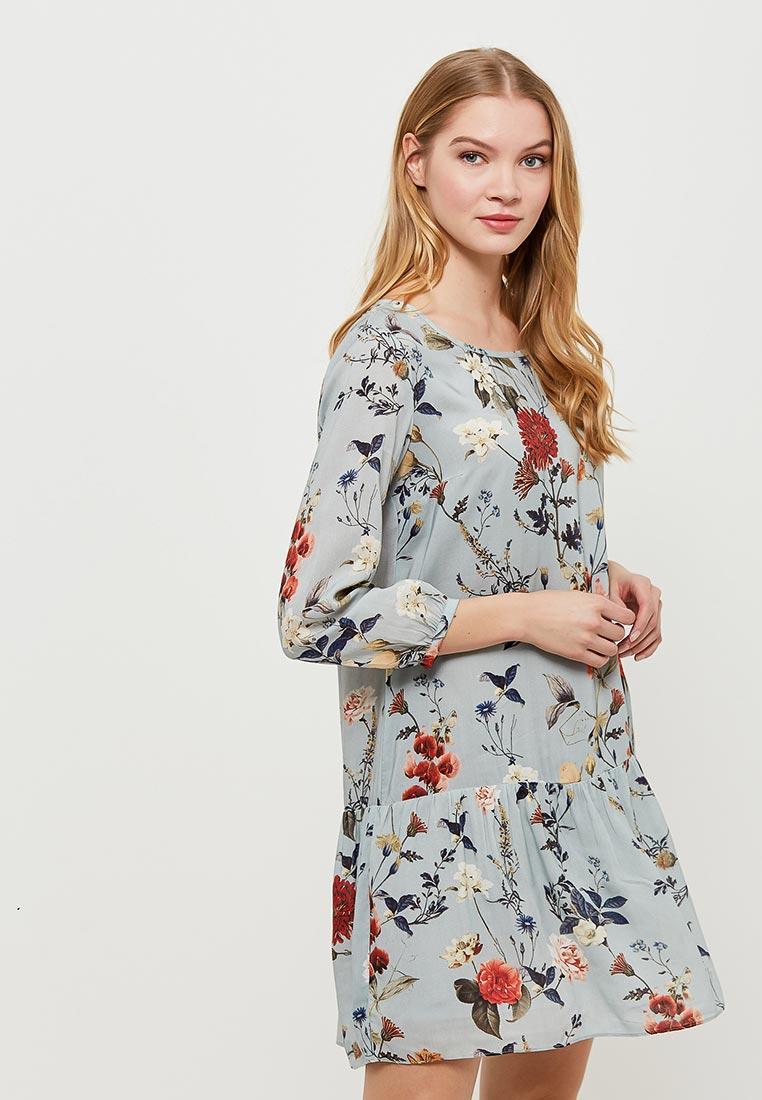 Платье Top Secret (Топ Сикрет) SSU1986NI: изображение 4