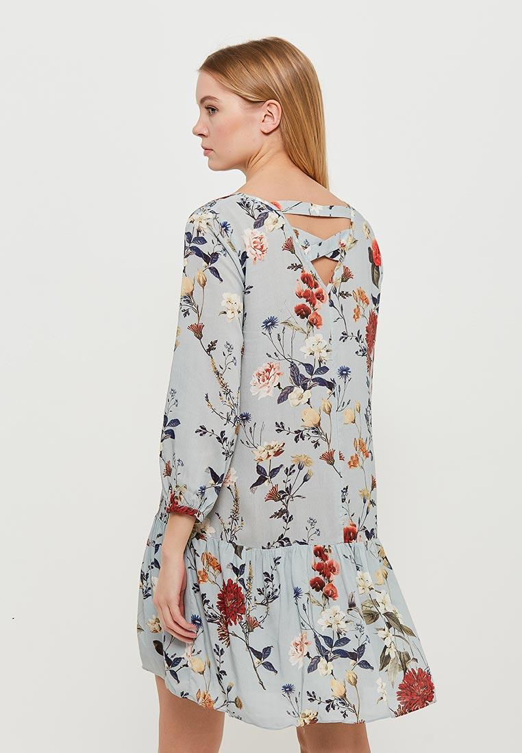 Платье Top Secret (Топ Сикрет) SSU1986NI: изображение 6