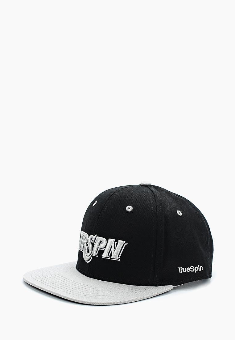 Бейсболка True Spin (Тру Спин) 7W.Y.T.31.01.458