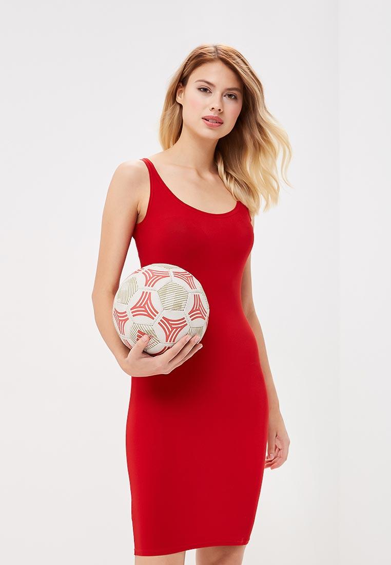 Платье TrendyAngel TAO-0025