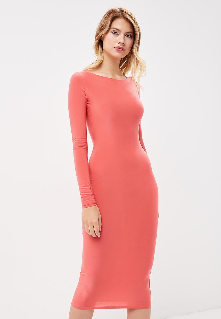 Платье TrendyAngel ТАО-D0029: изображение 5