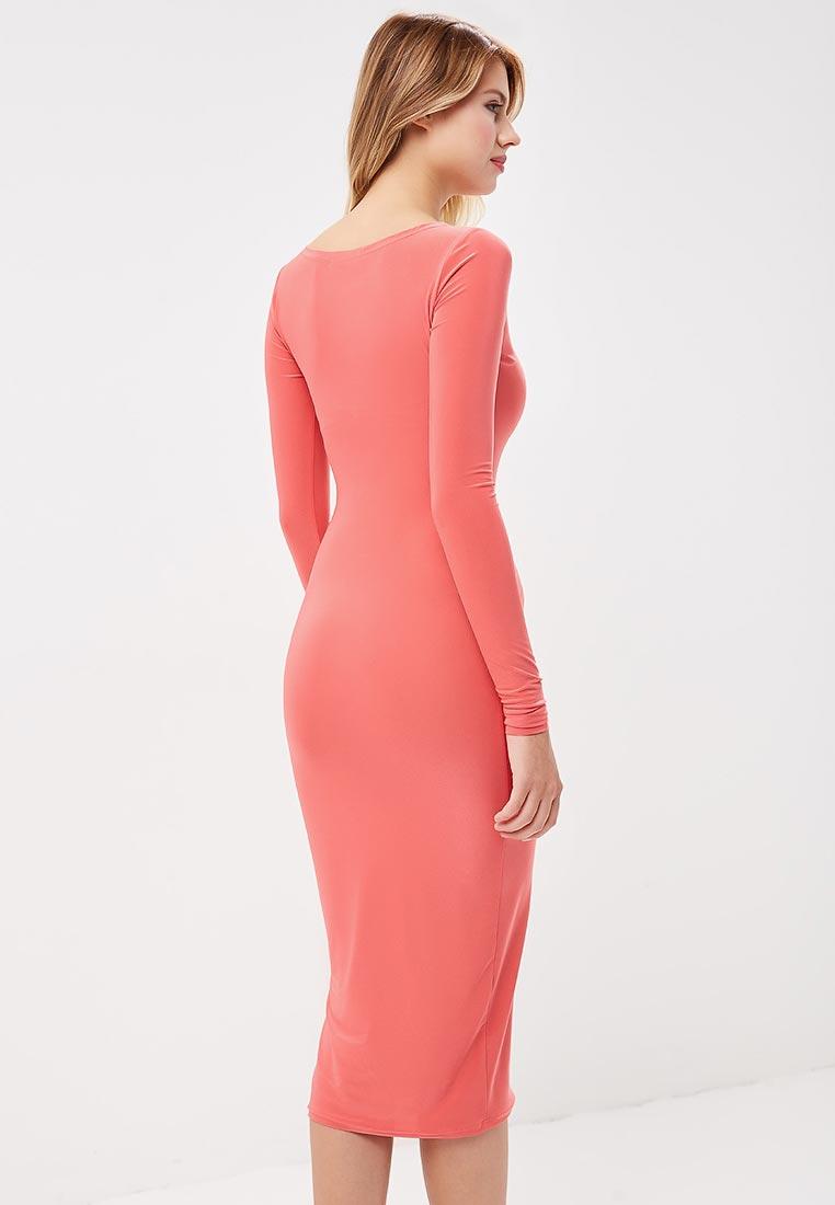 Платье TrendyAngel ТАО-D0029: изображение 7