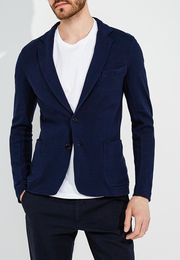 приталенные мужские пиджаки под джинсы фото окон