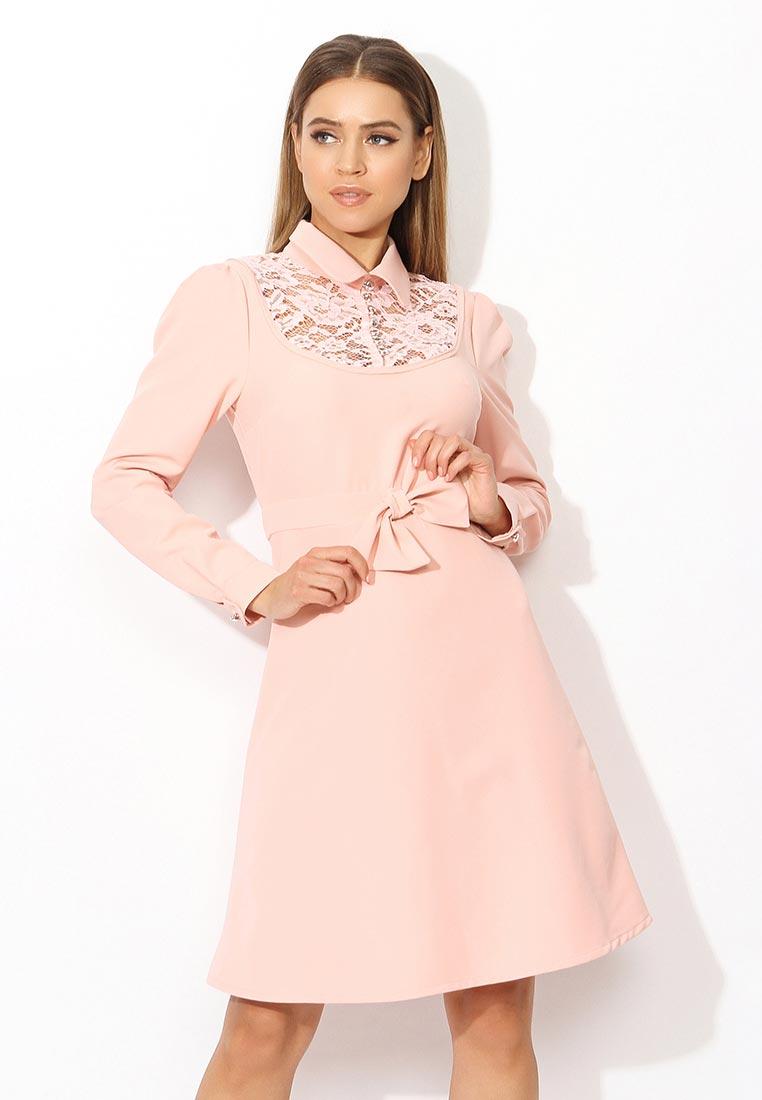 Вечернее / коктейльное платье Tutto Bene 6969