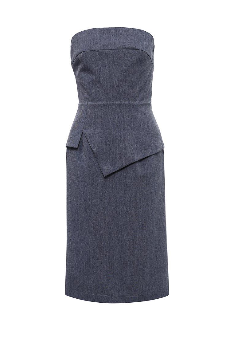 Вечернее / коктейльное платье Tutto Bene 5754