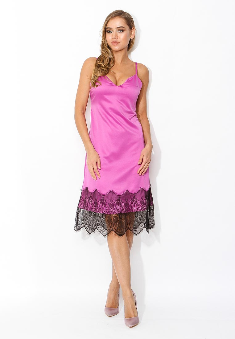 Вечернее / коктейльное платье Tutto Bene 6781