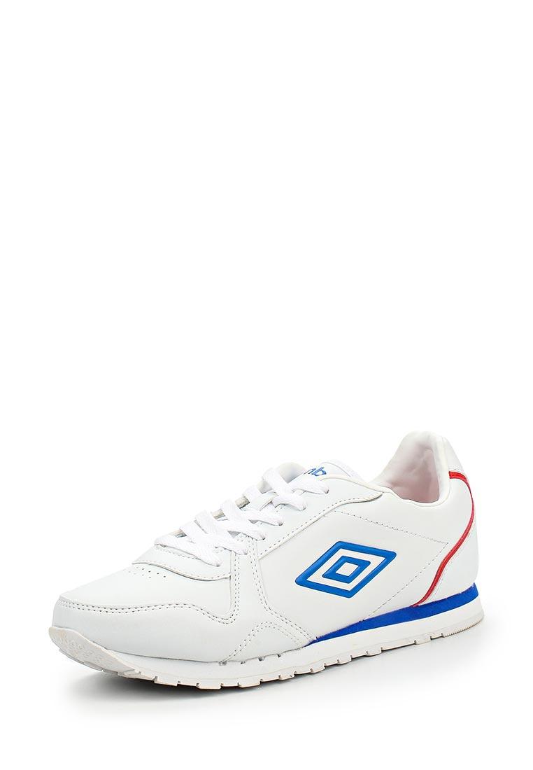 Мужские кроссовки Umbro (Умбро) 40211U