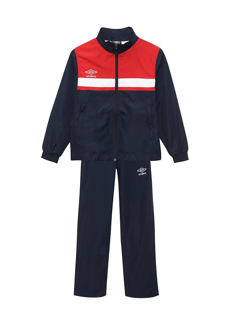 Спортивный костюм Umbro (Умбро) 462016