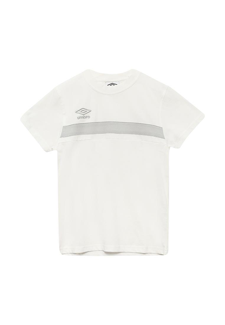 Спортивная футболка UMBRO (Умбро) 312016