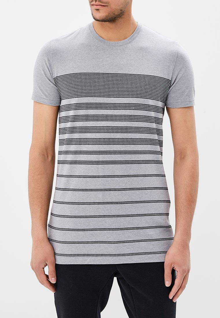 Спортивная футболка Under Armour 1310571