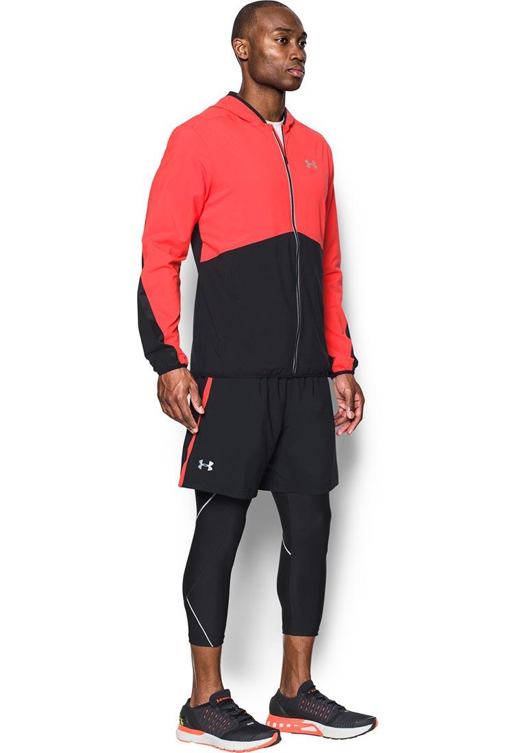 Мужские спортивные шорты Under Armour 1291945