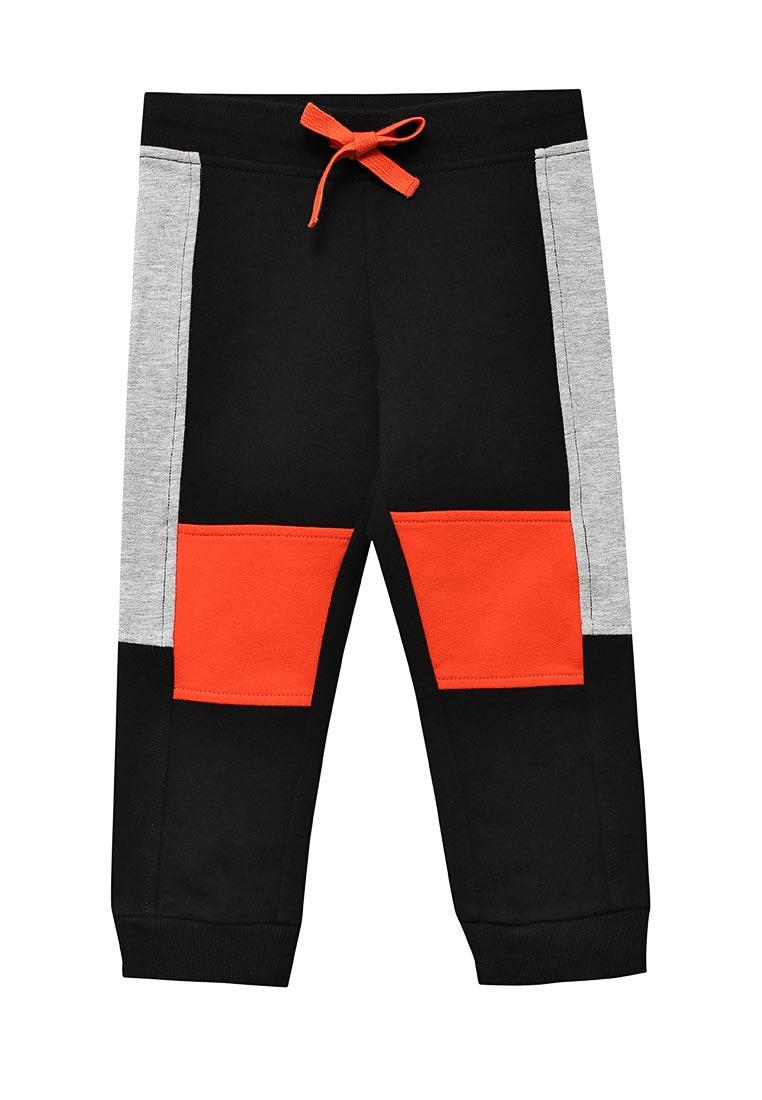 Спортивные брюки для мальчиков United Colors of Benetton (Юнайтед Колорс оф Бенеттон) 3CY4I0554